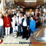 2014-SEN-EBE-Brauerei-Erding